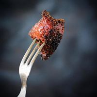 fork-tender