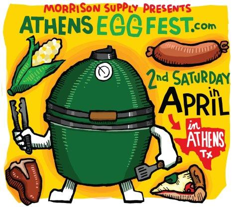 Eggfest-FA