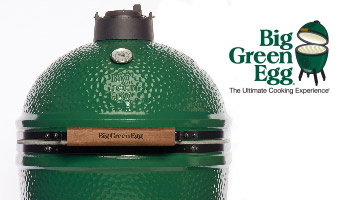 Purchase a Discounted Demo EGG while they last!